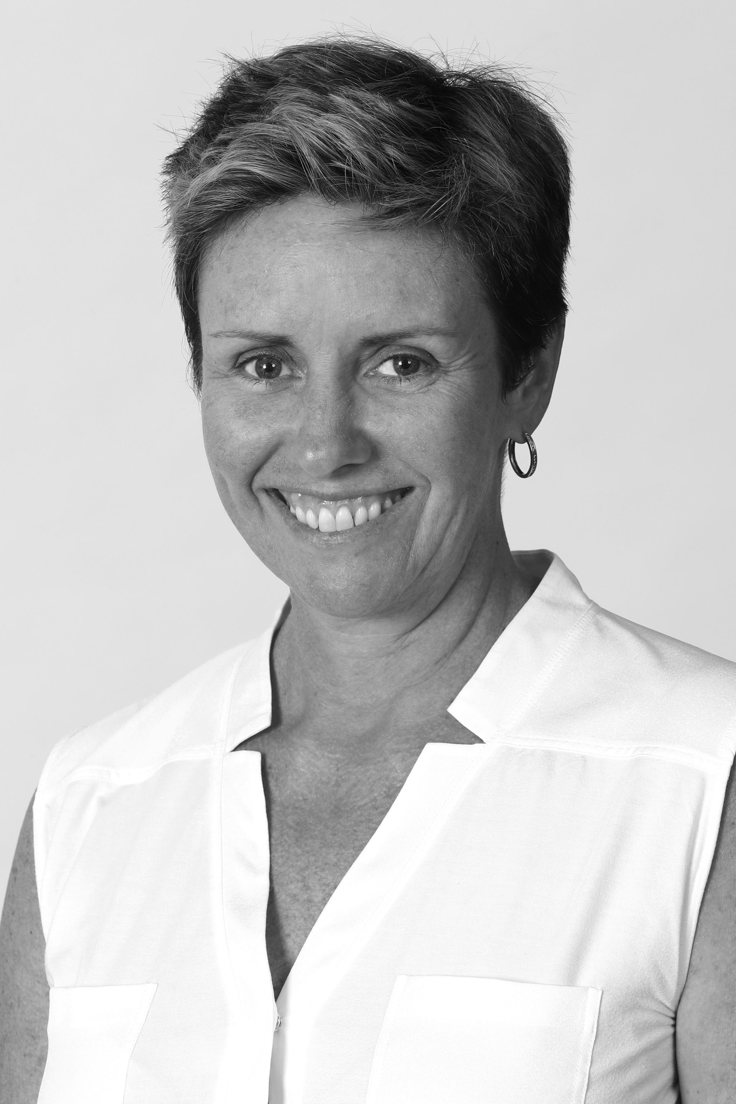 Nicole Oke
